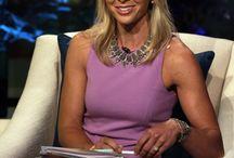 FOX NEWS ANCHORS / by Deborah Bowen