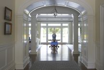 Home Tours / Tours of beautiful homes