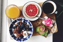 fotografía alimentos