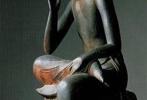 Japanese arts / 私の好きな日本芸術を古今を問わず掲載します。