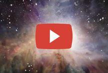 Video sharing / Interesting video's
