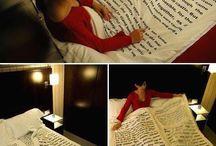 Books :D