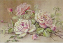 Rose Arts