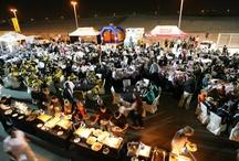 24 Hours of Dubai 2013