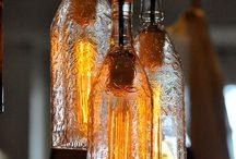 Лампы-лампы