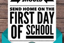 School- Parent Communication