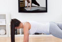 motivace / fotky, proměny, příběhy, rady a videa ohledně fitness, cvičení a zdravého životního stylu.