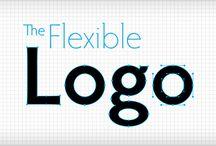 Lumné Blog / Lumné blogpost graphics and links.