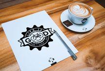 Tazas Coffee Bikes