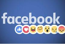 Facebook Emojileri,Emoji Reaksiyonları