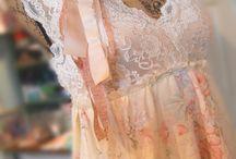 Lace gorgeous