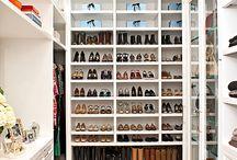 Closets - Your Personal Boutique