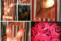 un fiore ancora... valentine's day