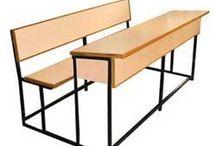 College Furniture Repairing Kolkata / Furniture Repair presents an assorted range of quality and Wooden Furniture Repair and We Repair Furniture Repair in kolkata, OfficeFurniture Repair Kolkata, Door  Repairing Kolkata .  http://furniturerepair.in/contact-us.html