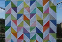 Quilts  / by Jessica Wisniewski