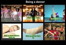 Dancer Lols