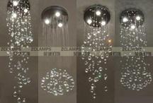 chandelier&co