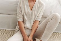 домашняя одежда женская