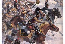 Guerres Napoleonienne