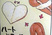 Love♡♥♡