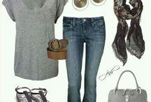 clothes♡