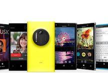 Lumia / The Best Lumias Out There!