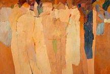 pinturas,arte  contemporanea,