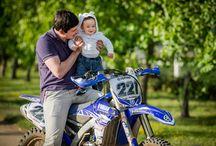 Felipe y Familia /  #Fotografia #photography