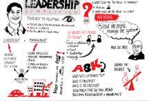 Elysian Training Podcasts / Podcasts on leadership