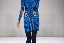 fashionLOVEfashion