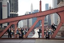 Weddings / Opening in Feb. 2014, the Godfrey Hotel Chicago will be an unforgettable venue for an unforgettable day.