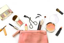 Beauty in your 30s / Our favourite products and tips for looking your best in your 30s