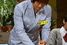 Lee Jinki   Onew