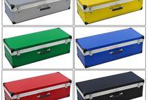 Cricket Coffins Flight Cases / Cricket Coffins, cricket box & flight cases to protect your Cricket equipment from getting damaged.