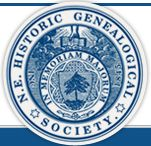 Genealogy Subscription Sites / by AnceStories: The Stories of My Ancestors