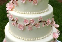 wedding cake ldia