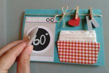 Einladungen 60. Geburtstag
