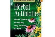 Alternative Medicine & Home Remedies / Alternative Medicine Holistic Medicine Herbal Medicine Natural Medicine / by Danielle Miller
