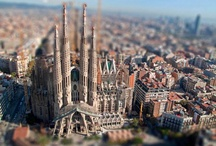 Guest Pinner BCN Gifts / We are thrilled to welcome BCN Gifts as a guest pinner this week! Enjoy their favorite parts of  Barcelona, recommended especially for you.