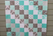 Great Quilt Tips