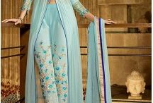 Party Wear Salwar Kameez / Diwali Special 2016, Buy Partywear Salwar Kameez such as Indian Partywear Salwar Suit, Designer Partywear Salwar Kameez online at Heenastyle.com. fabric, patterns available in Indian, Pakistani style partywear Salwar Kameez Suit. heenastyle. www.heenastyle.com/salwar/party-salwar-kameez
