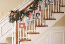 Holiday cheer / by Lynne Kalb Hunsaker