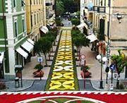Eventi in Liguria