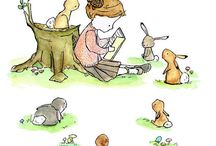 Conejitos