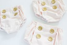 Baby Clothes / Baby clothes pattern, ideas, ...