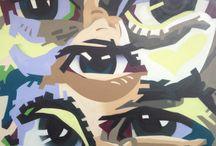 Wallery / Weburban Street Art Gallery