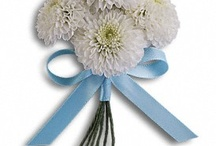 Prom Flowers / We make available, the facilities that Send Prom Corsages in Houston TX
