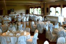 Persimmon Country Club / Gresham, Oregon privateeventdirector@persimmoncc.com http://www.countryclubreceptions.com/wedding-venue/persimmon-country-club