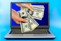 Earn more working at home 3-4 hours a day