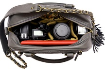 Its in that camera bag